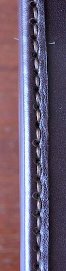 Garde stitching2