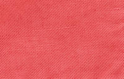LB_fabric