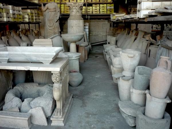 Pompei3a