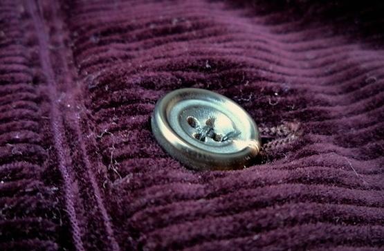 RJames-button