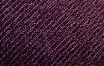 RJames-fabric