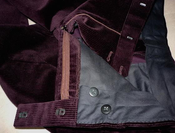 RJames-pants