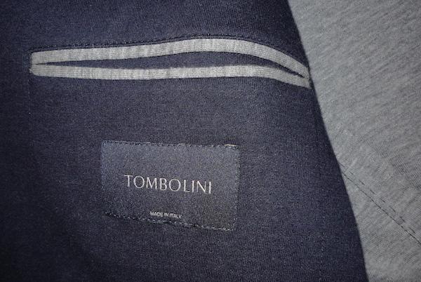 Tombolini_inside1