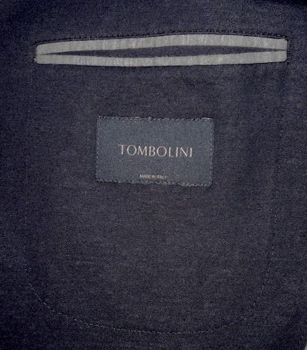 Tombolini_inside_pocket
