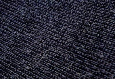 Tombolini_knit3