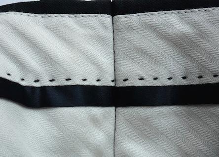 Tombolini_waistband