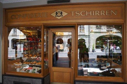 Tschirren_Bern_store