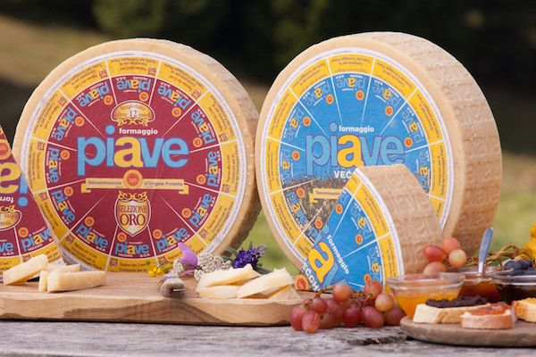piave wheels