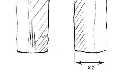 suit-leg-opening