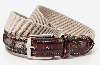 Andersons_canvas-belt