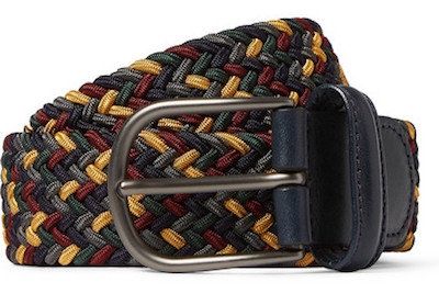 Andersons_multi-woven