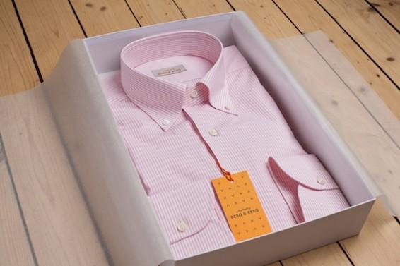 BergBerg_shirt_box