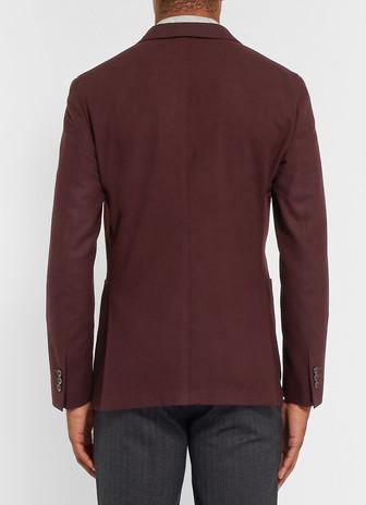 Boglioli_jacket