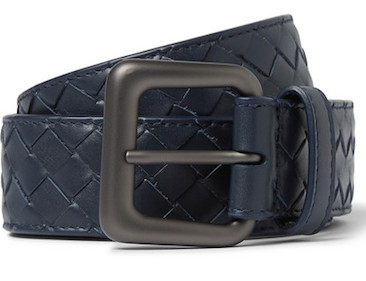 BottegaVeneta belt