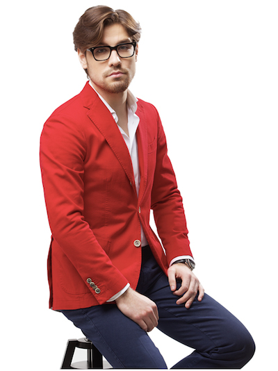 GbH-redjacket