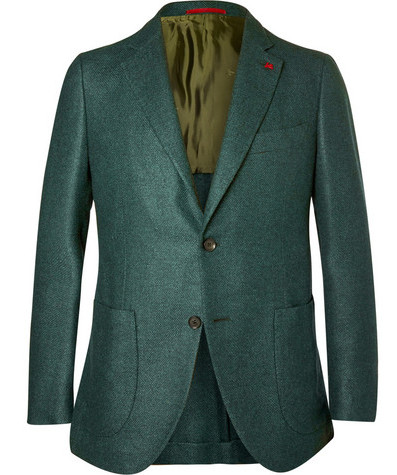 Isaia_wool_and_silk