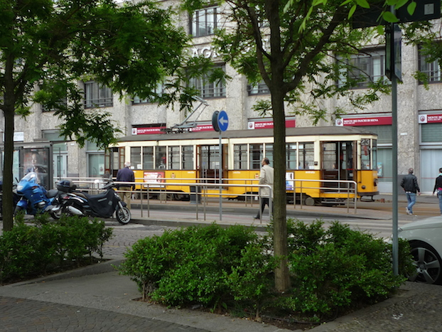 Milano_ATM1500_1