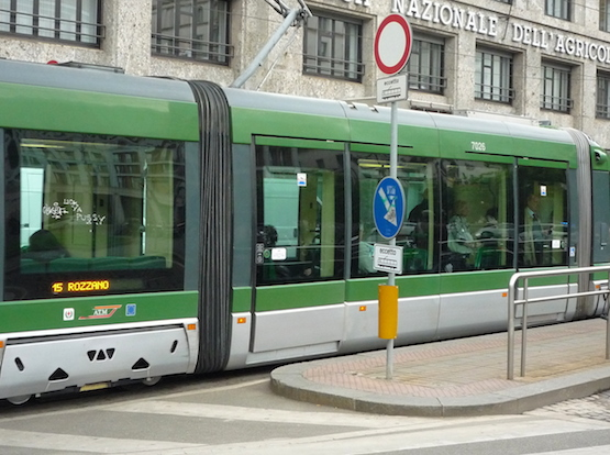 Milano_new_tram2