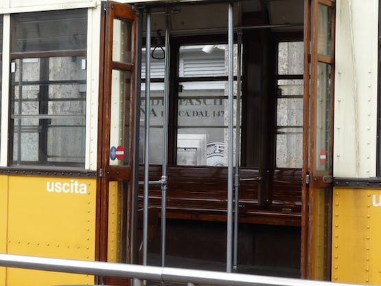 Milano_old_tram