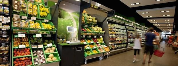 Milano_supermercato