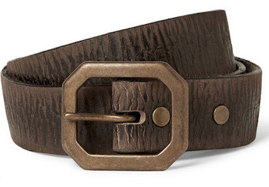RRL_distressed_leather_belt