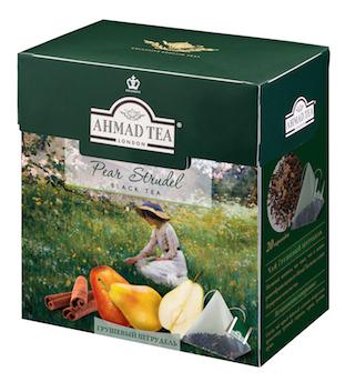 Strudel_Ahmad_Tea