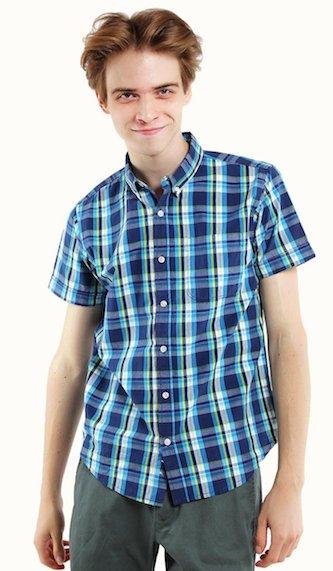 TVOE_Shirt