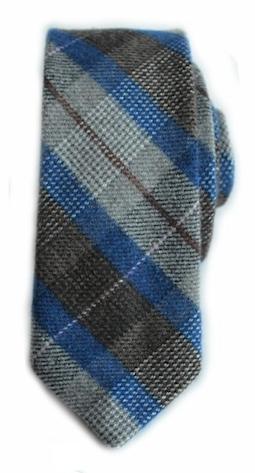 Tie-EG2