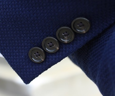 non-functioning-sleeve-buttons