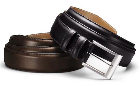 AE_belts