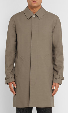 APC_raincoat