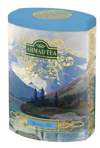 Ahmad-Yunnan-Mist