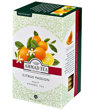 Ahmad_Citrus_Passion
