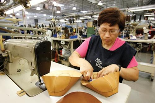 AllenEdmonds_factory1