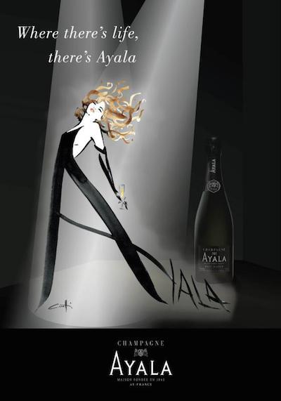 Ayala-new-poster