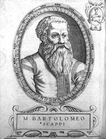 Bartolomeo_Scappi
