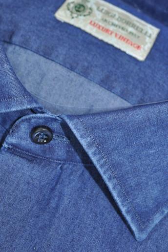 Borrelli_vintage_shirt