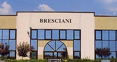 Bresciani_factory