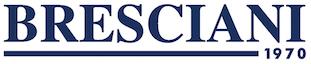 Bresciani_logo