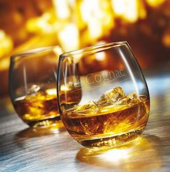 Cognac_ice
