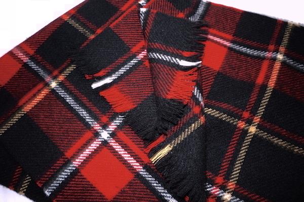 Drakes-scarf1a