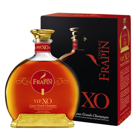 Frapin_VIP_XO