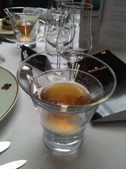 Frozen-Ile-de-Re-cognac