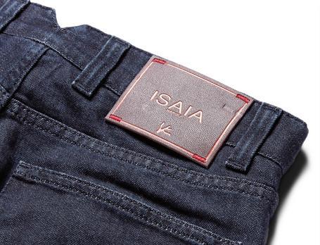 Isaia_split_waistband