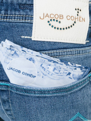 Jacob_Cohen-pocket