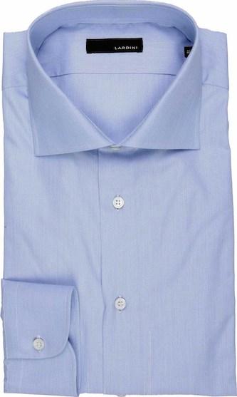 Lardini-shirt