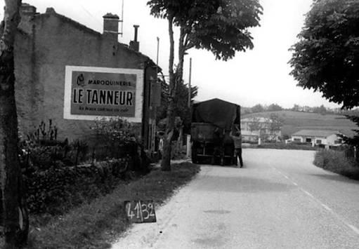 Le_Tanneur1955