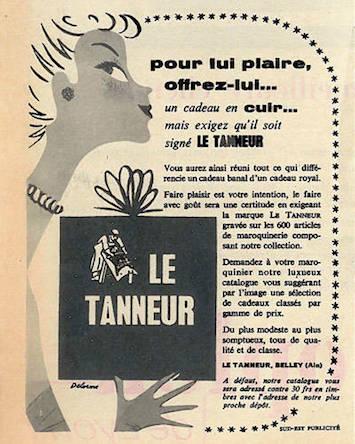 Le_Tanneur1970s