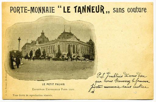 Le_Tanneur_Sans_Couture