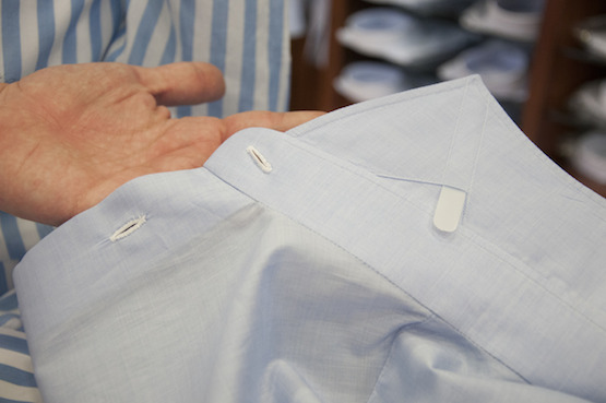 Lino_shirt